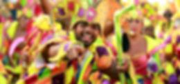 Grande Parade.jpg