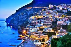 City-Of-Positano-On-Amalfi-Coast-e150665