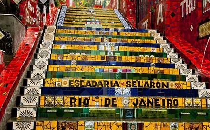 Brazil Escalaran Stairs.png