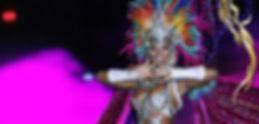 Carnival Cover Photo Website.jpg