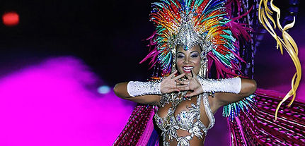 Carnival Cover Photo Website.jpg
