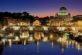 Rome Bridge Building.jpg