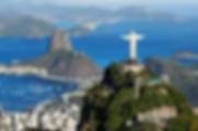 Rio - Christ Statue.png