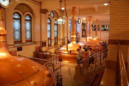 Amsterdam Heineken Brewery.png