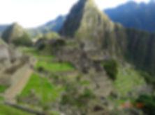 Macchu view wide range.jpg