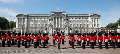 Buckingham Palace GPI.png