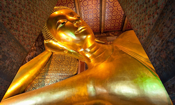 Reclining buddha cropped.jpg