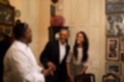 Obamas at San Cristobal.png