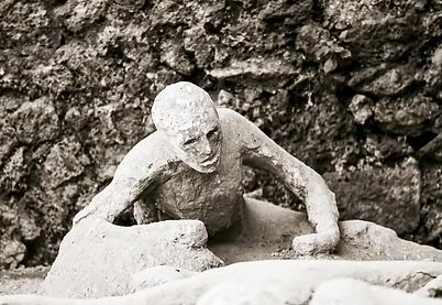 Pompeii.png