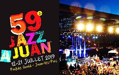 Jazz a Juans GPI.png