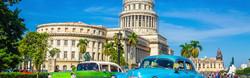 bigstock-HAVANA-CUBA--DECEMBER-----90910691_edited_edited