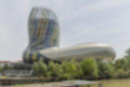 History of Wine Museum.jpg