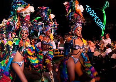 Tropicana Dancers.jpg