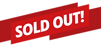 sold_out_PNG34.png