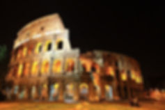Coliseum at night.jpg