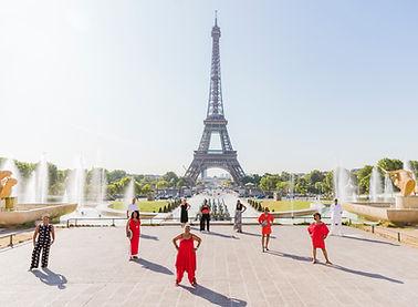 EIFFEL TOWER - Group9.jpg