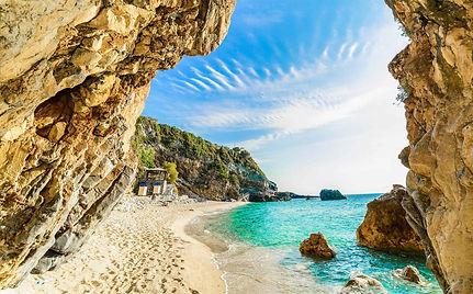 Greece-Beach.jpg