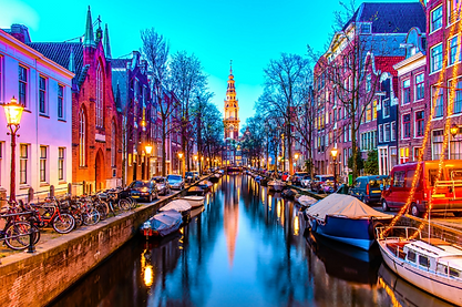 Amsterdam Canal.png