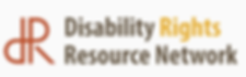 Disability Rights Resource Network