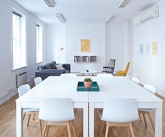 Bau- & Holzwerker Schreinerei Zimmerei Zürich