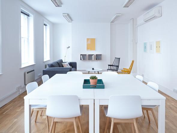 Hometec-Wohnungssanierung-Haussanierung-06