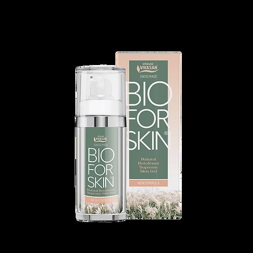 Bioforskin Gel Botox (30 ml)