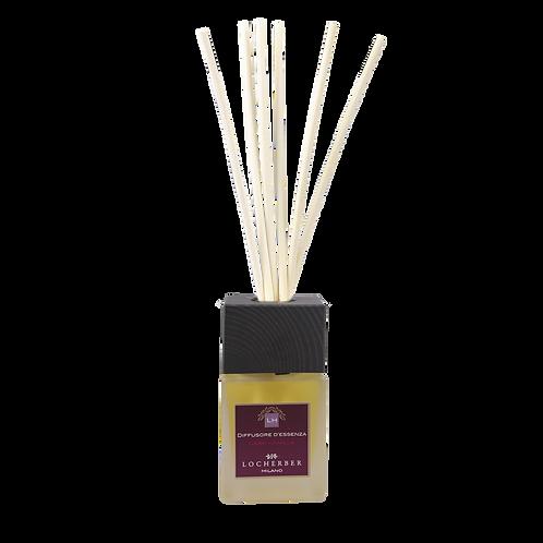 Liquid air freshener Dark Vanilla (100 ml)