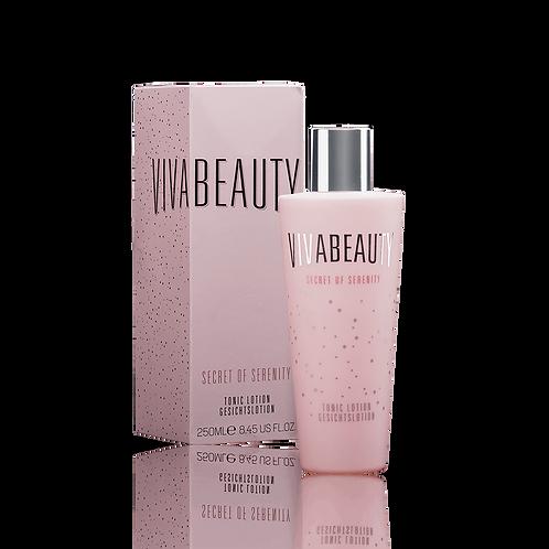 Tonic lotion Secret of Serenity (250 ml)
