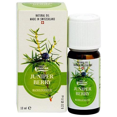 100% natural essential oil Juniper (10 ml)