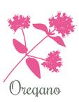 Oregano.png