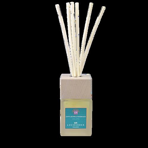 Liquid air freshener Mojito (100 ml)