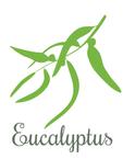 Eucaliptus.png