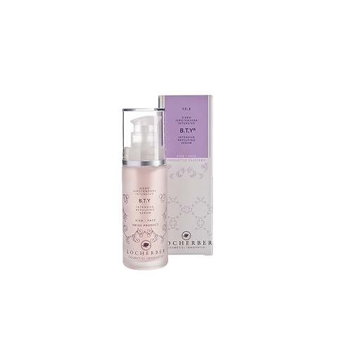 Anti-ageing serum B.T.Y (30 ml) Locherber