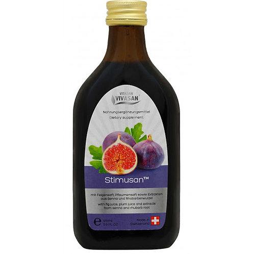Stimusan drink (175 ml)