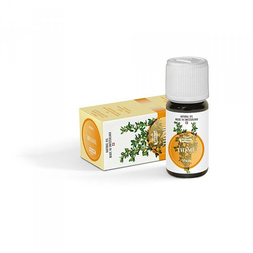 100% natural essential oil Thyme(10 ml)