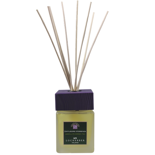 Liquid air freshener Absolute Green Tea (250 ml)