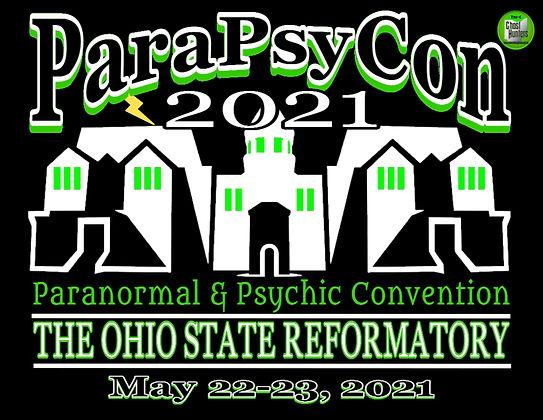 Parapsycon 2021 Banner.jpg