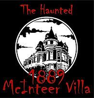 1889 McInteer Villa.jpg