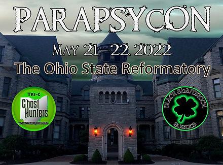 ParaPsyCon 2022 Banner.jpg