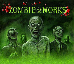 Zombieworks.jpg