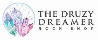 Druzy Dreamer.jpg