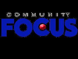 community-focus.png