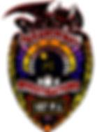 f-17-27-3865719_2hkZ2K2W_ColoredBadgeByF