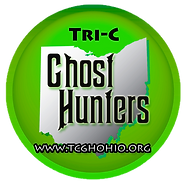 ghost hunters logo clear background.png
