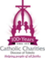 CatholicCharities_logo.png