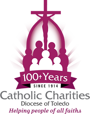 CatholicCharities_logo.png