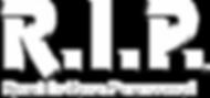 RIP logo.png