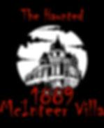 McInteer Villa.jpg