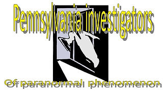 f-19-27-8355399_UzFbaeWx_Logo_1.2.jpg