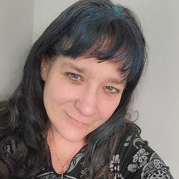 Kathy Dec 2019a.jpg